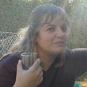 Claudia Caruso