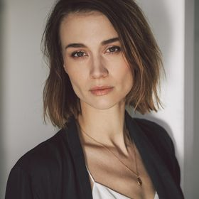 Adrienne Ford