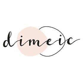 DIMEIC