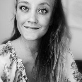 Hilde Martine