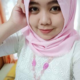 Aina Hafizah