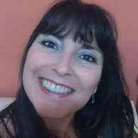 Adriana Teixeira Simoni