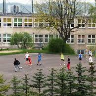 Szkoła Podstawowa nr 23 w Gdyni Pomorskie
