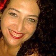 Mariela Gaia