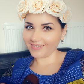 Milena Suszek