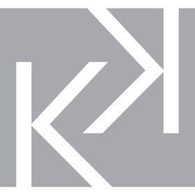 KOROL KAMROWSKI