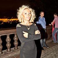 Roza Dimidova