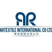 Artextile International Company Ltd