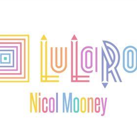 Nicol Mooney