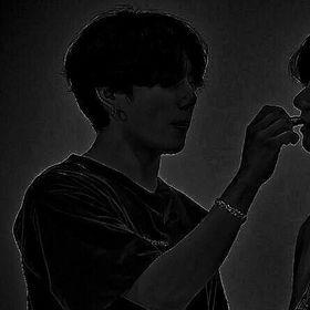 ☕.⃟ Jungkook_Shii