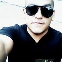 Willmer Florez Montero