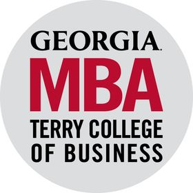Georgia Mba Programs Terry College Of Business Ugaterrymba