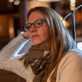 Lise Beate Nielsen