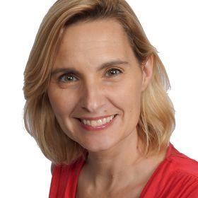 Meredith O'Brien Canaan