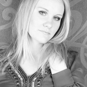 Andrea Bærland