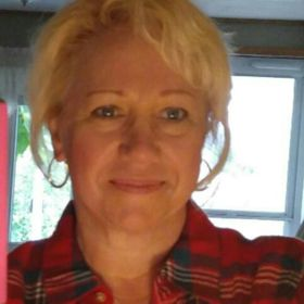 Sandy McNay-Kieffer