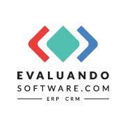 EvaluandoSoftware
