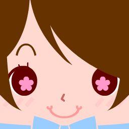 Aozora Moon Onigiri Funconigiri のアイデア Pinterest