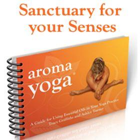 Aroma Yoga®