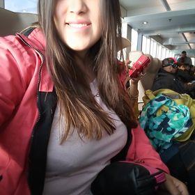 Valentina Romero