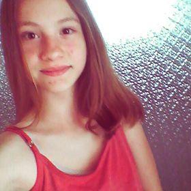 Alexandra Dejeu