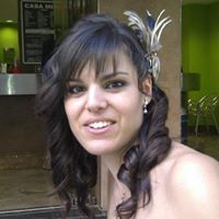 Sandra Garcia Gomez