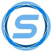 Staffan Stabro