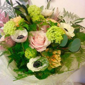 Longlevens Flowers