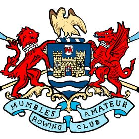 Mumbles Rowing Club
