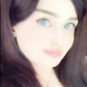 larrain youhnan