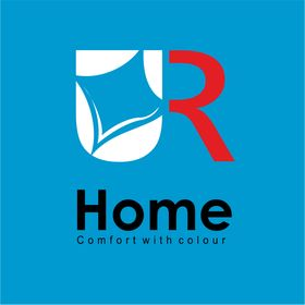 UR Home Online