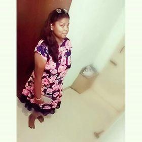Sangeetha Chabu