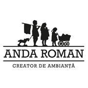 Atelier Anda Roman