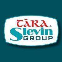 Tara Slevin Group