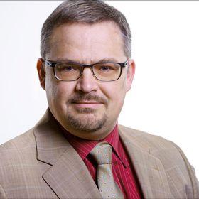 Joachim Quantz