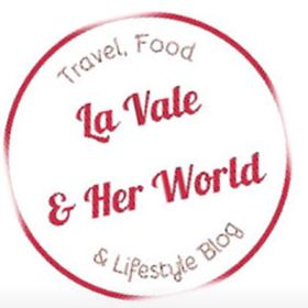 laVale_and_her_world