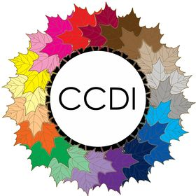The Canadian Centre for Diversity and Inclusion
