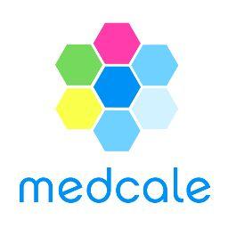 Medcale International