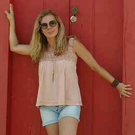 catia Regina Fonseca