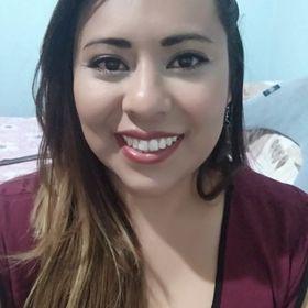 LauUra Guevara