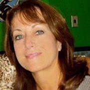 Debbie Shetter