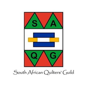 South African Quilters' Guild