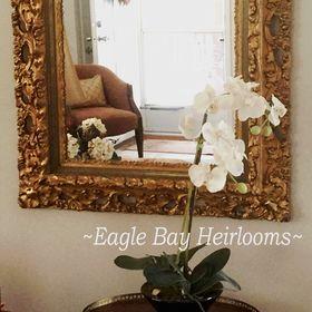 EagleBayHeirlooms