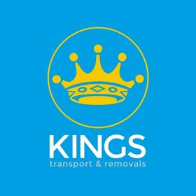 Kings Removals