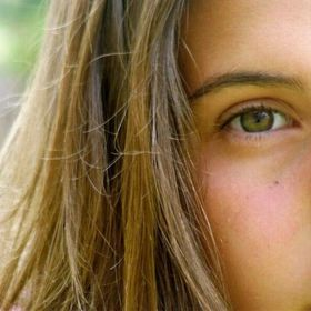 Monica De Riccardis