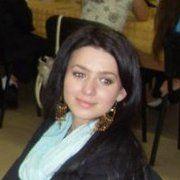 Marianna Hlavata
