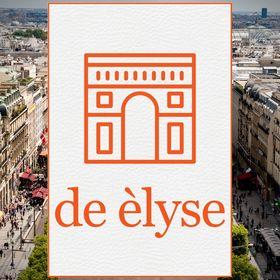 De Elyse