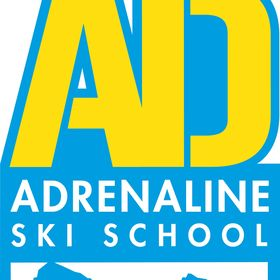 Adrenaline Verbier