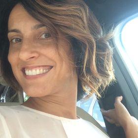 Elisa Basso