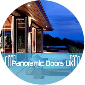 Panoramic Doors UK